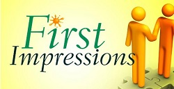 first_impression