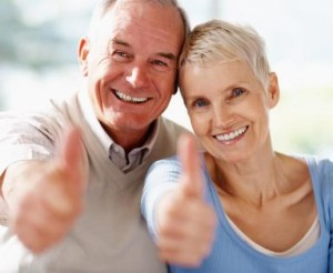 la verkin senior dating site Independent living program la verkin, ut therapy insider is a top online resource for parents and families of troubled youth, that provides the most suitable independent living program for ~co.