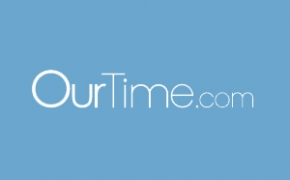 our time dating site login Ourtime dating - #1 app for flirting, messaging, and meeting local single senior men and senior women the largest subscription dating site for singles over 50 now has the best dating appdownload the official ourtime app and start browsing for free today.