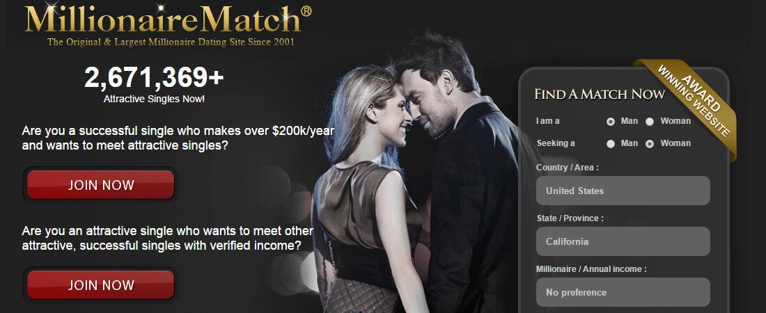 Top-online-dating-sites für über 40