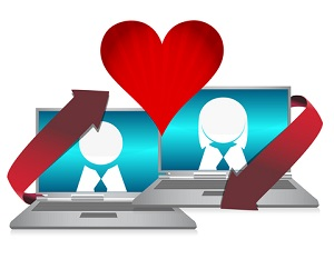 Best online dating for over 40 in Australia