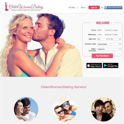 40+ free dating site